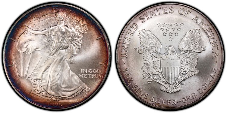 http://images.pcgs.com/CoinFacts/82216521_57760144_550.jpg