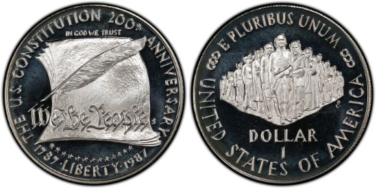 http://images.pcgs.com/CoinFacts/82216597_57912062_550.jpg