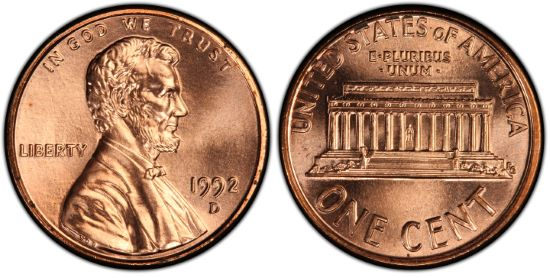 http://images.pcgs.com/CoinFacts/82216967_59583475_550.jpg