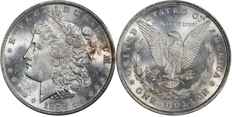 http://images.pcgs.com/CoinFacts/82220068_102082133_550.jpg
