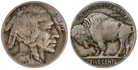 http://images.pcgs.com/CoinFacts/82220808_56386245_550.jpg