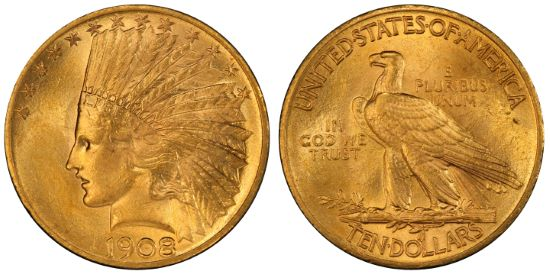 http://images.pcgs.com/CoinFacts/82222061_56385911_550.jpg