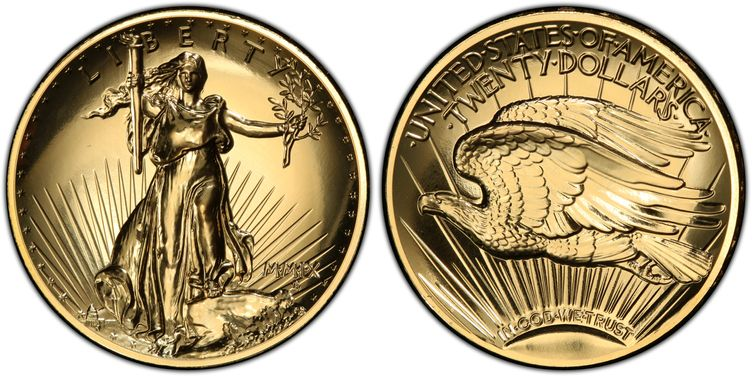 http://images.pcgs.com/CoinFacts/82224096_56550330_550.jpg