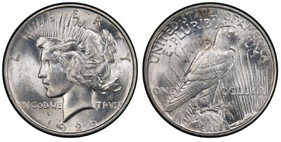 http://images.pcgs.com/CoinFacts/82224100_56506325_550.jpg