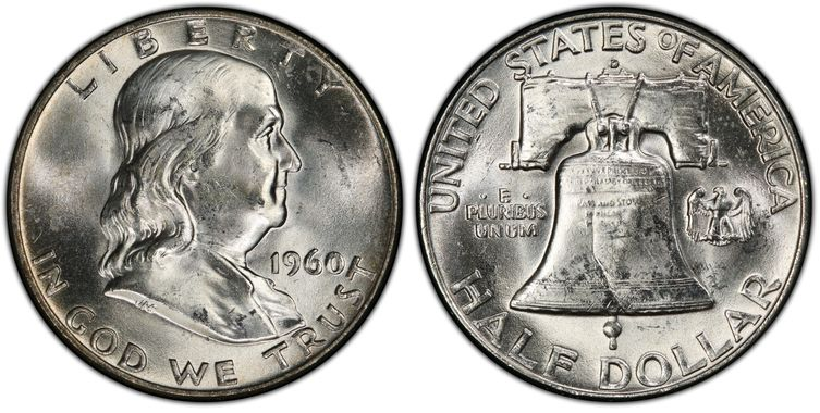 http://images.pcgs.com/CoinFacts/82228927_59448785_550.jpg