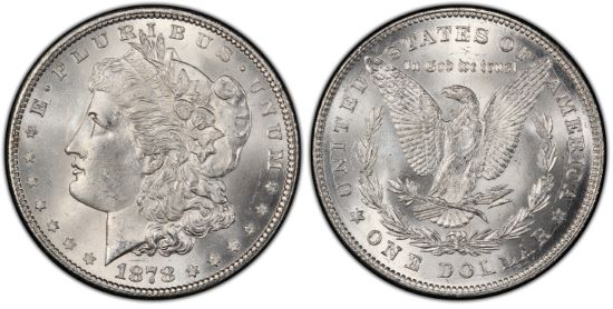 http://images.pcgs.com/CoinFacts/82229621_56796421_550.jpg