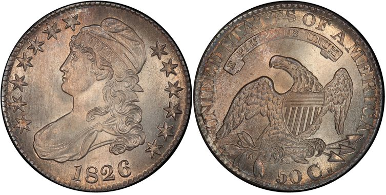 http://images.pcgs.com/CoinFacts/82229772_56378113_550.jpg