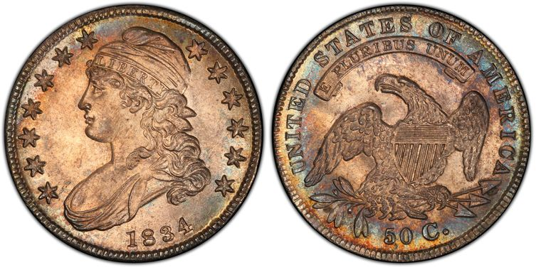 http://images.pcgs.com/CoinFacts/82229773_56378119_550.jpg