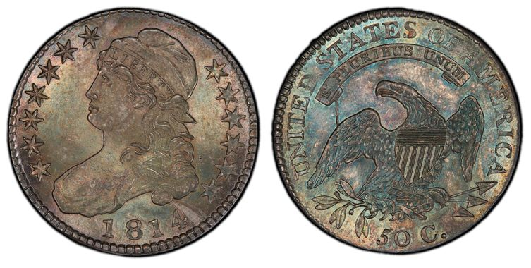 http://images.pcgs.com/CoinFacts/82229791_56378317_550.jpg