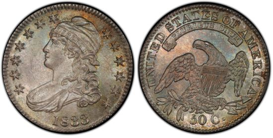 http://images.pcgs.com/CoinFacts/82229795_53322006_550.jpg