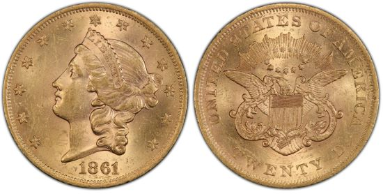 http://images.pcgs.com/CoinFacts/82229797_100562913_550.jpg