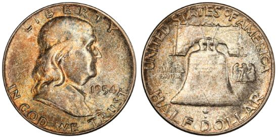 http://images.pcgs.com/CoinFacts/82230412_56384751_550.jpg