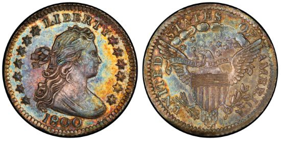 http://images.pcgs.com/CoinFacts/82231068_56376309_550.jpg