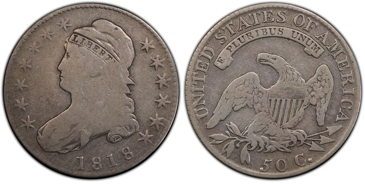http://images.pcgs.com/CoinFacts/82232129_118299813_550.jpg