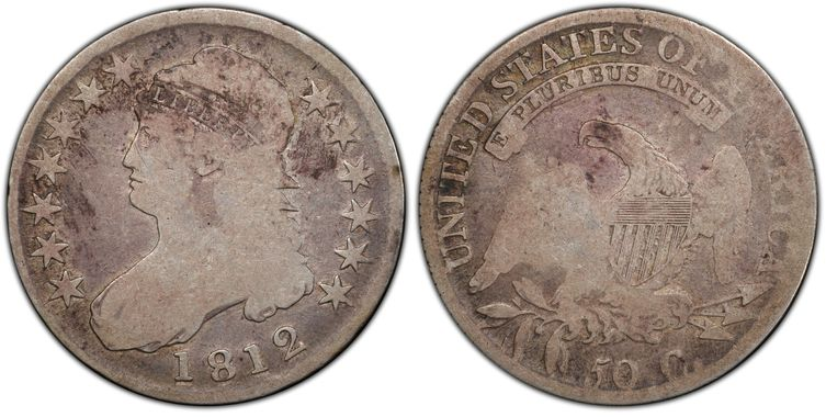 http://images.pcgs.com/CoinFacts/82232211_118299811_550.jpg