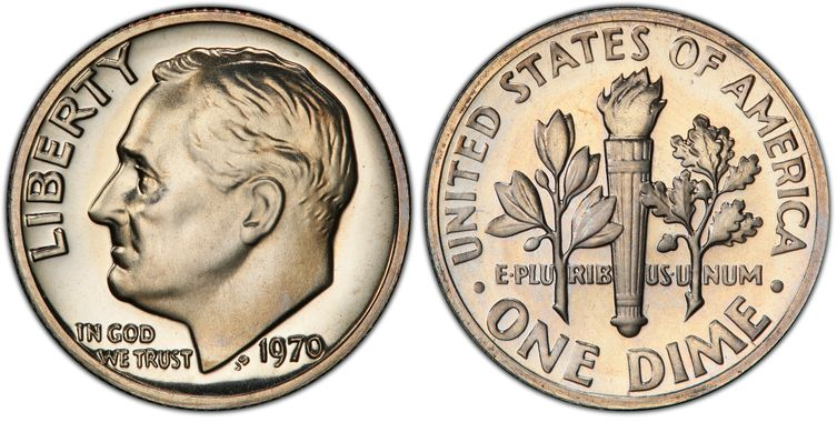 http://images.pcgs.com/CoinFacts/82235251_56381951_550.jpg
