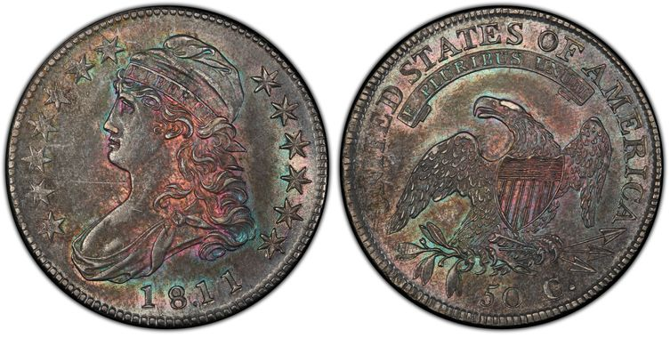 http://images.pcgs.com/CoinFacts/82238319_56379417_550.jpg