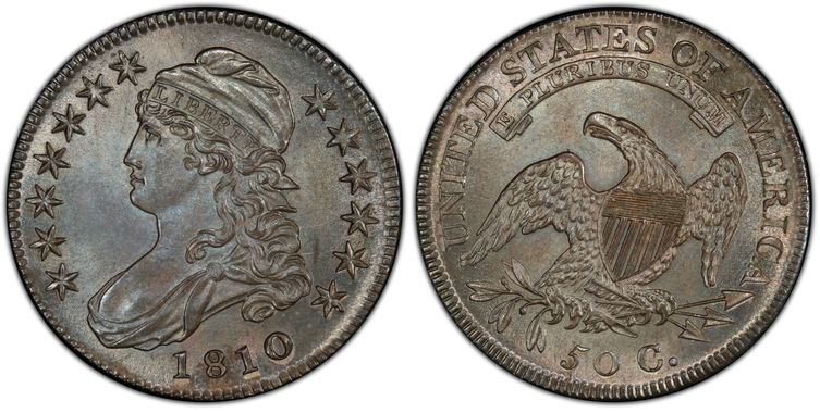 http://images.pcgs.com/CoinFacts/82238320_60244052_550.jpg