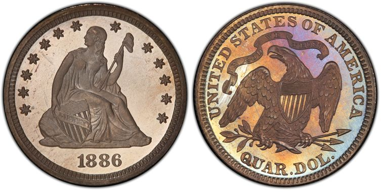 http://images.pcgs.com/CoinFacts/82238489_59153574_550.jpg