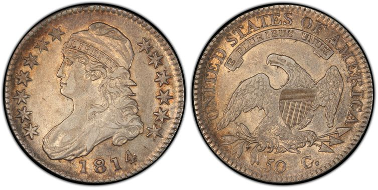 http://images.pcgs.com/CoinFacts/82238857_56723988_550.jpg