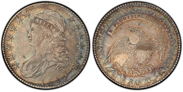 http://images.pcgs.com/CoinFacts/82238858_56723995_550.jpg