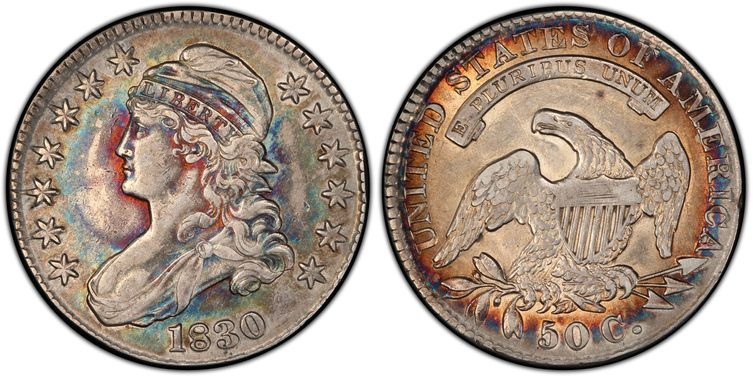 http://images.pcgs.com/CoinFacts/82238860_56724007_550.jpg