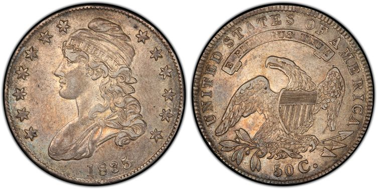 http://images.pcgs.com/CoinFacts/82238861_56724011_550.jpg
