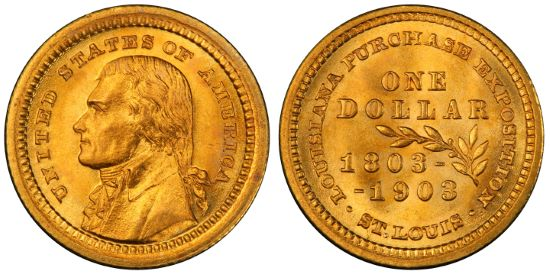 http://images.pcgs.com/CoinFacts/82239037_56377373_550.jpg