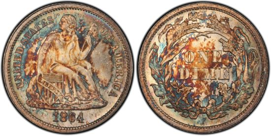 http://images.pcgs.com/CoinFacts/82239498_42895894_550.jpg