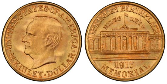 http://images.pcgs.com/CoinFacts/82239820_56377284_550.jpg