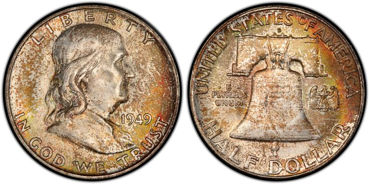 http://images.pcgs.com/CoinFacts/82240300_56376982_550.jpg
