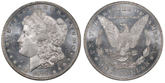 http://images.pcgs.com/CoinFacts/82241591_56387608_550.jpg
