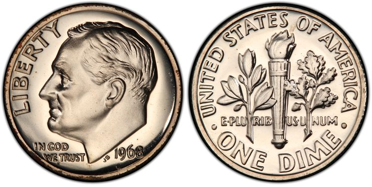 http://images.pcgs.com/CoinFacts/82241621_56376381_550.jpg