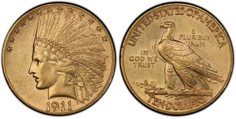 http://images.pcgs.com/CoinFacts/82244599_56646427_550.jpg