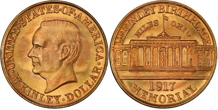 http://images.pcgs.com/CoinFacts/82245642_56340289_550.jpg