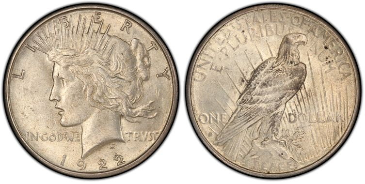 http://images.pcgs.com/CoinFacts/82246974_57809910_550.jpg