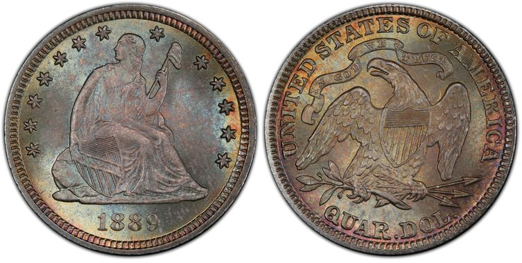 http://images.pcgs.com/CoinFacts/82247267_56339371_550.jpg