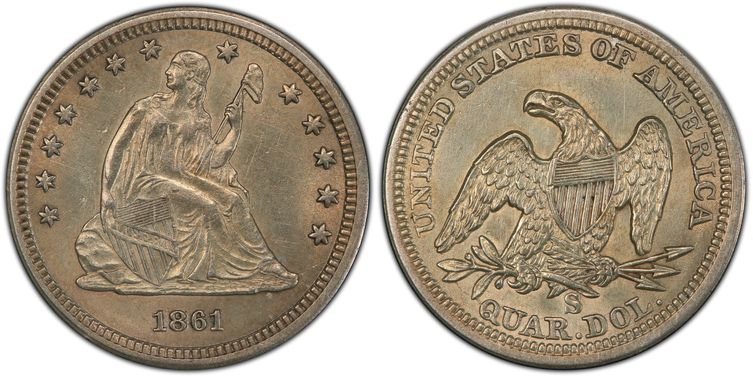 http://images.pcgs.com/CoinFacts/82248163_56375156_550.jpg