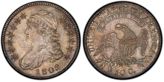 http://images.pcgs.com/CoinFacts/82248476_56340269_550.jpg