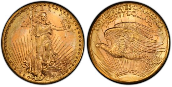 http://images.pcgs.com/CoinFacts/82248975_59334803_550.jpg