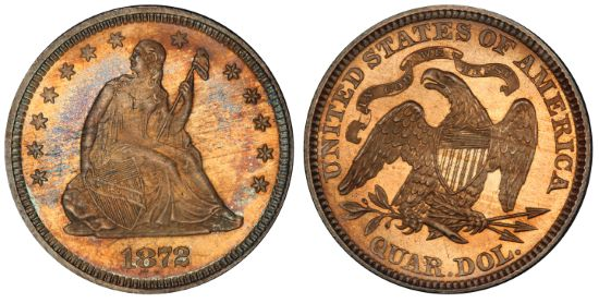 http://images.pcgs.com/CoinFacts/82251049_56326302_550.jpg