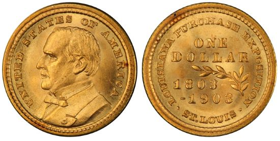 http://images.pcgs.com/CoinFacts/82251126_56340282_550.jpg
