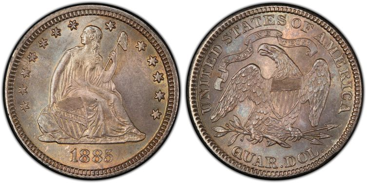 http://images.pcgs.com/CoinFacts/82251515_56338496_550.jpg