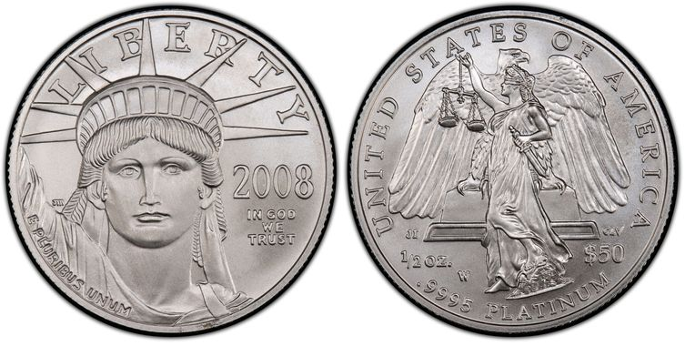 http://images.pcgs.com/CoinFacts/82252260_56680322_550.jpg