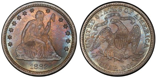 http://images.pcgs.com/CoinFacts/82259032_56338158_550.jpg