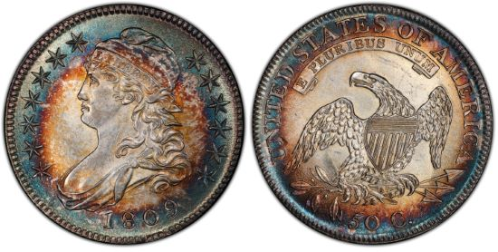 http://images.pcgs.com/CoinFacts/82269354_114372985_550.jpg