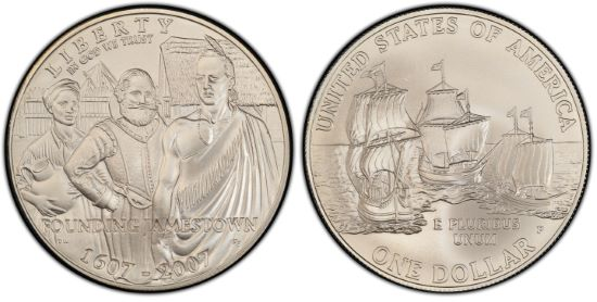 http://images.pcgs.com/CoinFacts/82269523_56796234_550.jpg