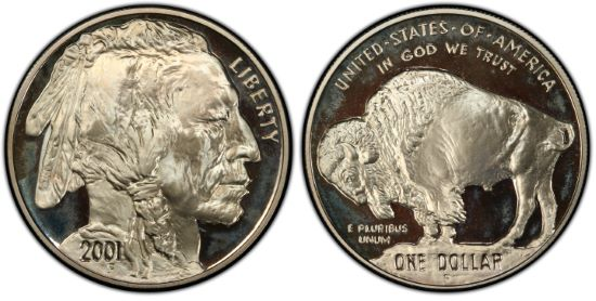 http://images.pcgs.com/CoinFacts/82269525_56796244_550.jpg