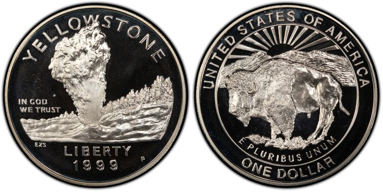 http://images.pcgs.com/CoinFacts/82269526_56796249_550.jpg