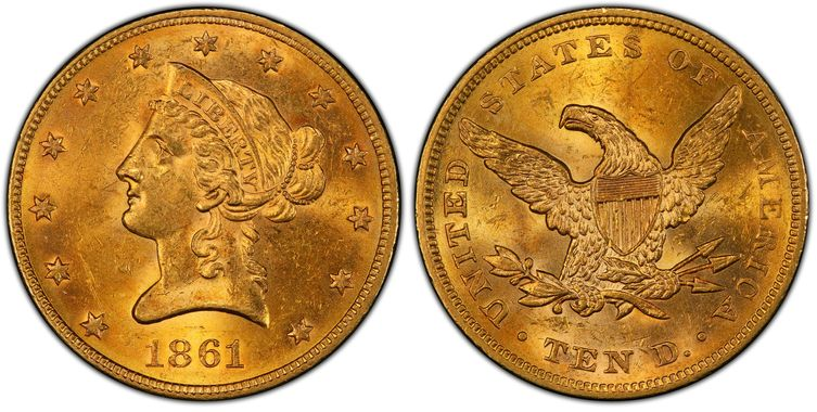 http://images.pcgs.com/CoinFacts/82270152_56096540_550.jpg